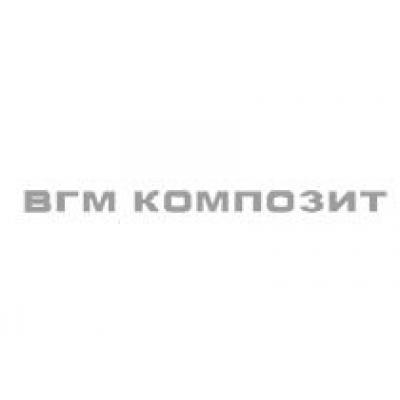 Компания Joptek Oy Composites запустила производство композитных материалов в России