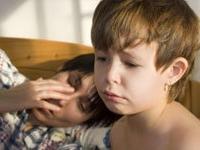 Как растет ребенок без отца и как воспитать его в этом случае?