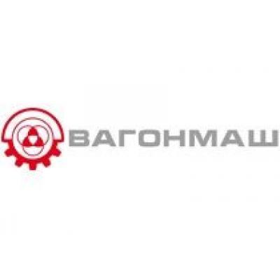 Вагонмаш увеличил гарантийный срок на пружины для УралВагонЗавода