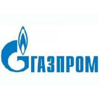 Доля `Газпрома` на внутреннем рынке газа в 2013 г снизилась до 72%