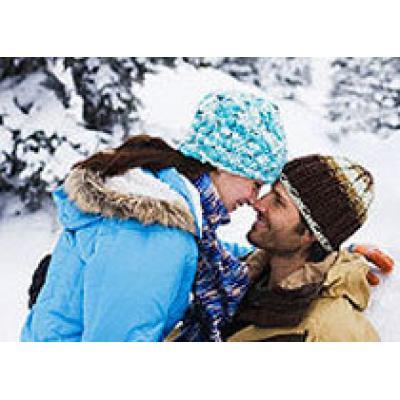 10 идей для зимнего секса