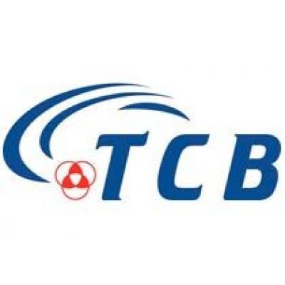 Торгово-промышленная палата РФ приняла ООО «ПО «Технологии и системы водоочистки» в свои ряды