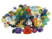 Драгоценные камни - лучший подарок для дорогого и близкого человека