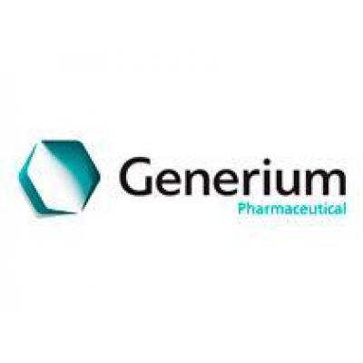 Компания «Генериум» помогла Крыму с диагностикой туберкулеза у детей и подростков