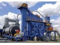Заводы SPECO произведут укладку асфальта в Оренбурге