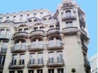 Коммерческая недвижимость в Париже: преимущества аренды за границей