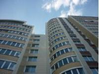 Чего необходимо остерегаться при аренде квартиры?