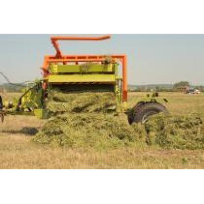 Краснокамский РМЗ расширил перечень субсидируемой сельхозтехники