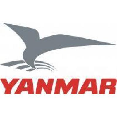 Японская компания Yanmar вышла на российский рынок дизель-генераторов