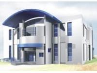 Строительство зданий с минимальными затратами средств и времени