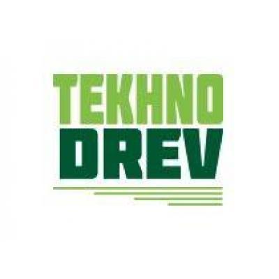На XVIII Международной лесопромышленной b2b-выставке ТЕХНОДРЕВ пройдут тест-драйвы станков и оборудования