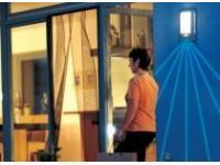 Светодиодные светильники и проблемы энергосбережения
