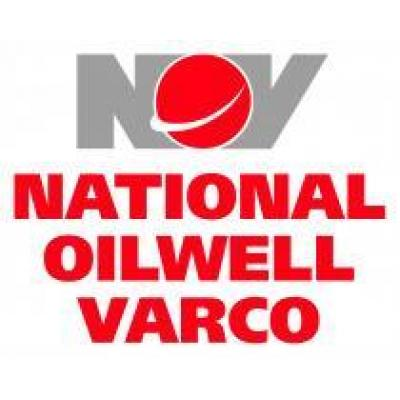 National Oilwell Varco: ключевые аспекты