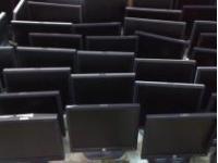 Как списать по бухгалтерии LCD мониторы