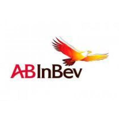 Anheuser-Busch InBev сообщает о результатах за 2-й квартал и 1-е полугодие 2014 г.