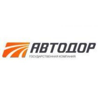 Алексей Германович назначен советником председателя правления госкомпании «Автодор».