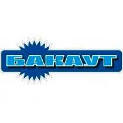 Компания «Бакаут» привезет на «Лесдревмаш» новинку - автоматический торцовочный станок