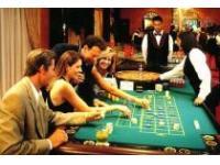 Недетские игры: выиграй свой миллион в казино Голдфишка
