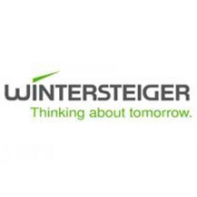 Компания WINTERSTEIGER продемонстрирует на «Лесдревмаше» работу станка для восстановления деревянных поверхностей