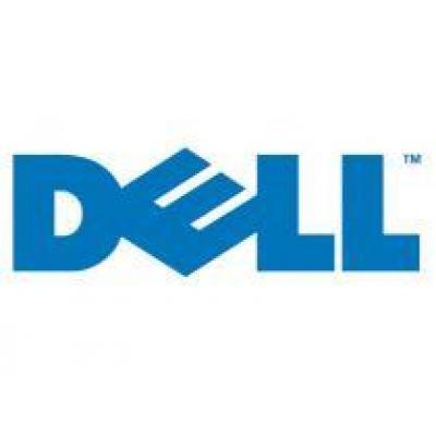 Новые корпоративные системы Dell OptiPlex и Dell Latitude