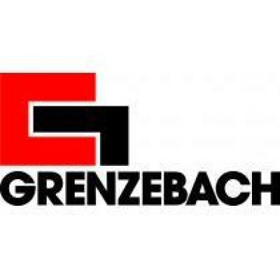 Новые роликовые сушилки для фанеры «Гренцебах» приедут на «Лесдревмаш – 2014»