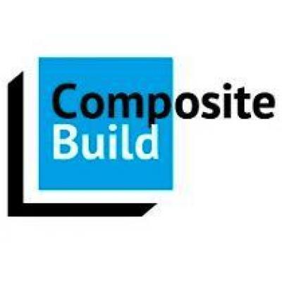 Итоги Международного Конгресса-выставки CompositeBuild