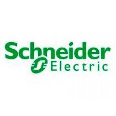 Компания Schneider Electric вступила в Российскую ассоциацию энергосервисных компаний