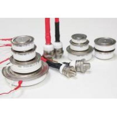 Качественные силовые полупроводниковые приборы