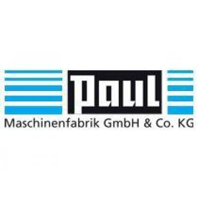 Немецкая компания PAUL представит на выставке «Лесдревмаш-2014» свои новые технические разработки