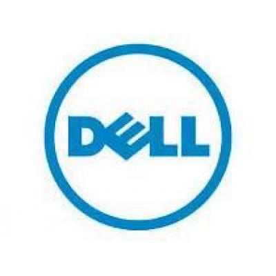 Dell лидирует на рынке СХД в первой половине 2014 года