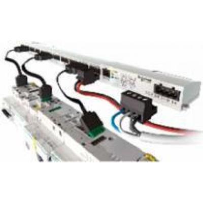 Новый модуль связи Smartlink IP от Schneider Electric: больше возможностей для передачи данных