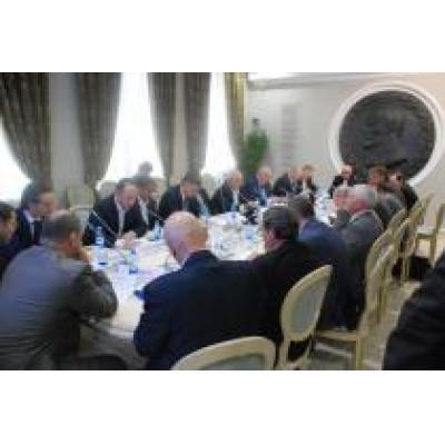ОП: закон «О промышленной политике в РФ» требует доработки