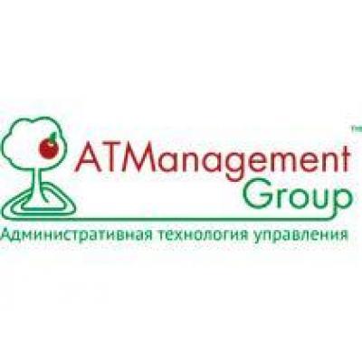 50 бизнесменов России и СНГ приняли участие в тренингах по управлению финансами