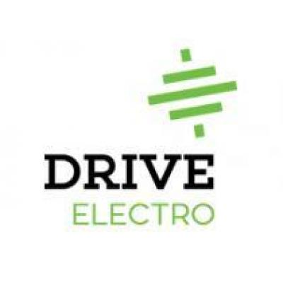 Drive Electro выступит на панельной дискуссии: Перспективы общественного электротранспорта: готова ли России присоединиться к мировому тренду?
