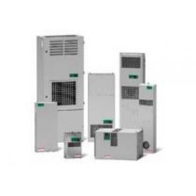Новые системы терморегулирования ClimaSys позволяют защитить оборудование от перегрева и обеспечить непрерывность технологических процессов