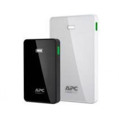 Новая линейка батарей для смартфонов и планшетов APC by Schneider Electric