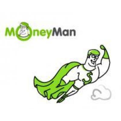 Потенциал компании MoneyMan был высоко оценен экспертами