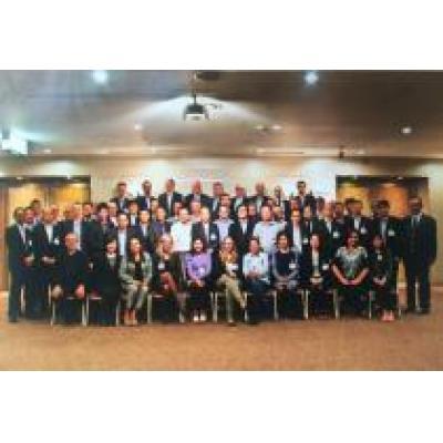 Экспедиторы альянса ACEX развивают российский бизнес в Японии