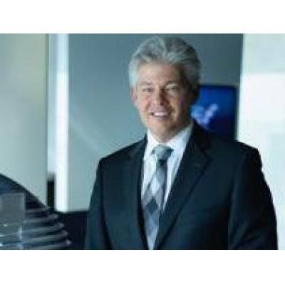 Застройщик The First Group остаётся лидером гостиничного сектора ОАЭ