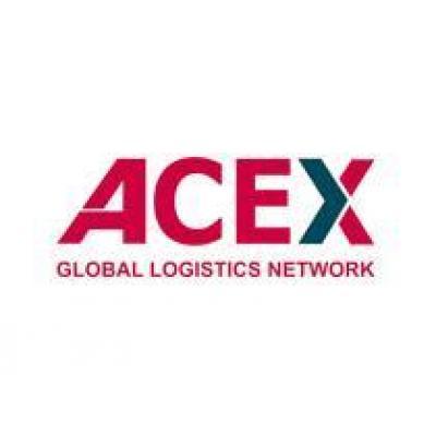 ACEX дает практические советы по таможне экспортерам России.