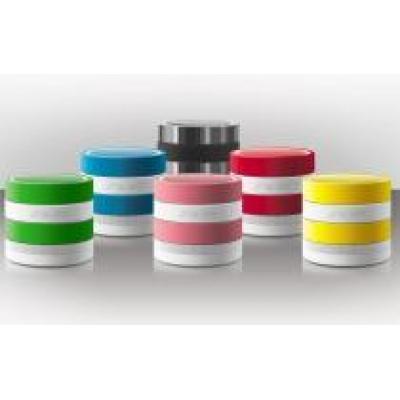 Акустическая Bluetooth-система Bliss Sound BTA-8: сила и красота звука в компактном корпусе