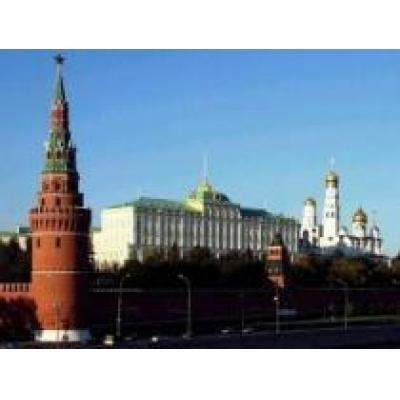 НО ТЦА: в 2015 году в России должна появиться новая профессия - технологический и ценовой аудитор