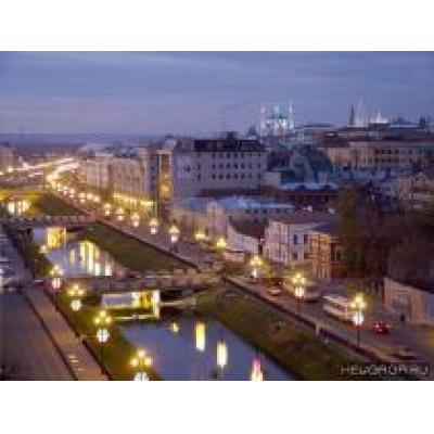Региональное отделение Национального объединения Технологического и ценового аудита создано в Татарстане.