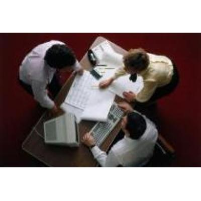 НО ТЦА выпустило Кодекс этики технологических и ценовых аудиторов.