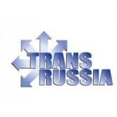 ACEX альянс на главной транспортной выставке Транс Россия-2015