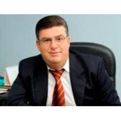 Топ-менеджер «САН ИнБев» стал лучшим менеджером года Волгоградской области