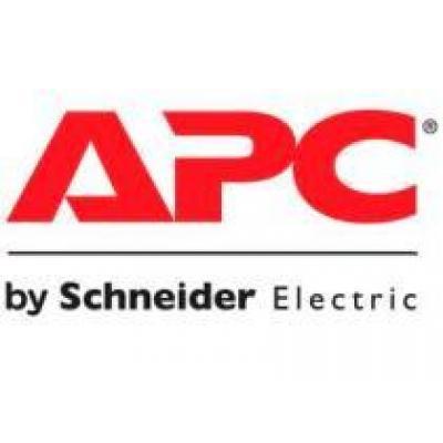 Новое поколение сетевых фильтров APC by Schneider Electric: современный дизайн и повышенный уровень защиты