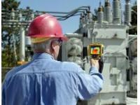 Проведение энергоаудита на предприятии: необходимость и виды