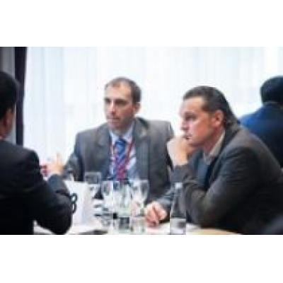 Таможенный союз преподносит новые «сюрпризы» европейским перевозчикам