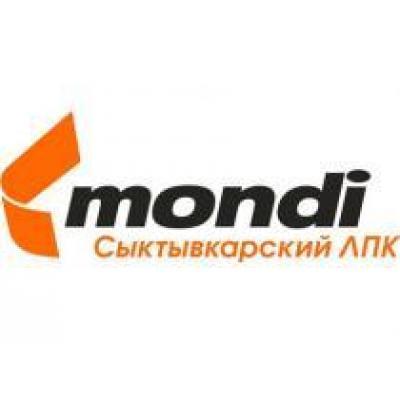 Lesprom Awards-2015: компания «Монди СЛПК» выступит спонсором номинации «Бизнес для общества»